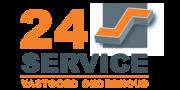 24service